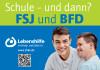 Werbung_für_ein_FSJ
