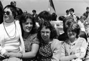 Betriebsausflug zum Bodensee 1977
