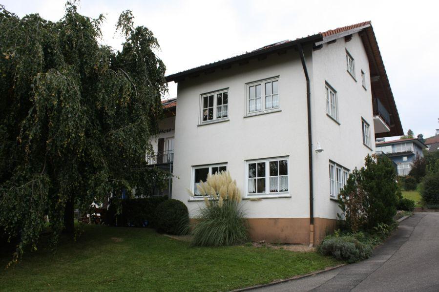 Wohnhaus Wolfach