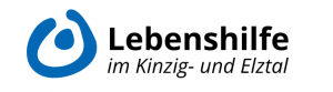 Logo der Lebenshilfe im Kinzig- und Elztal