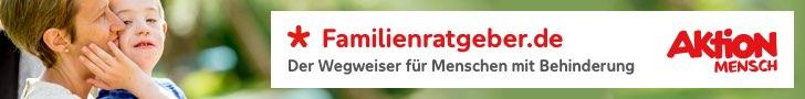 familienratgeber-banner-728x90.jpg