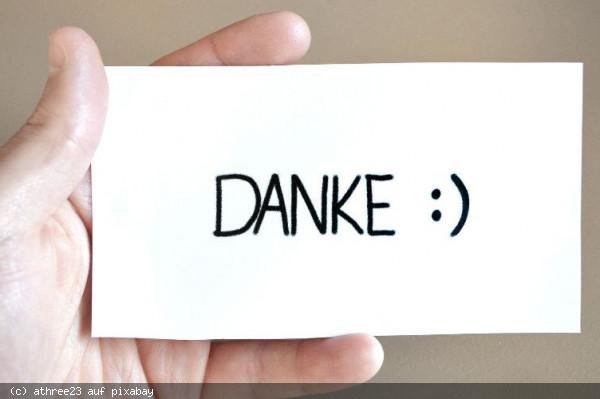 Danke_Smiley_3689018_1920.jpg
