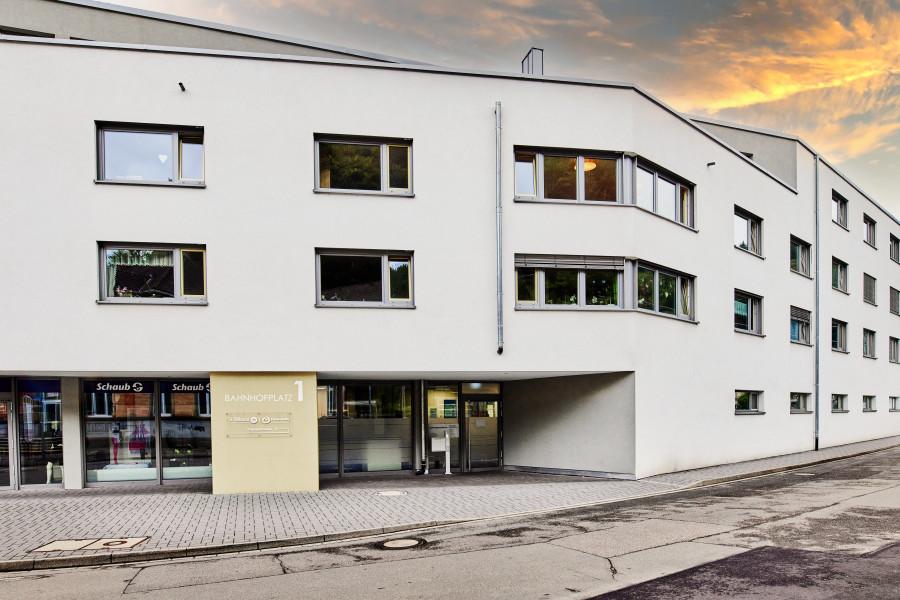 Wohnhaus_Waldkirch