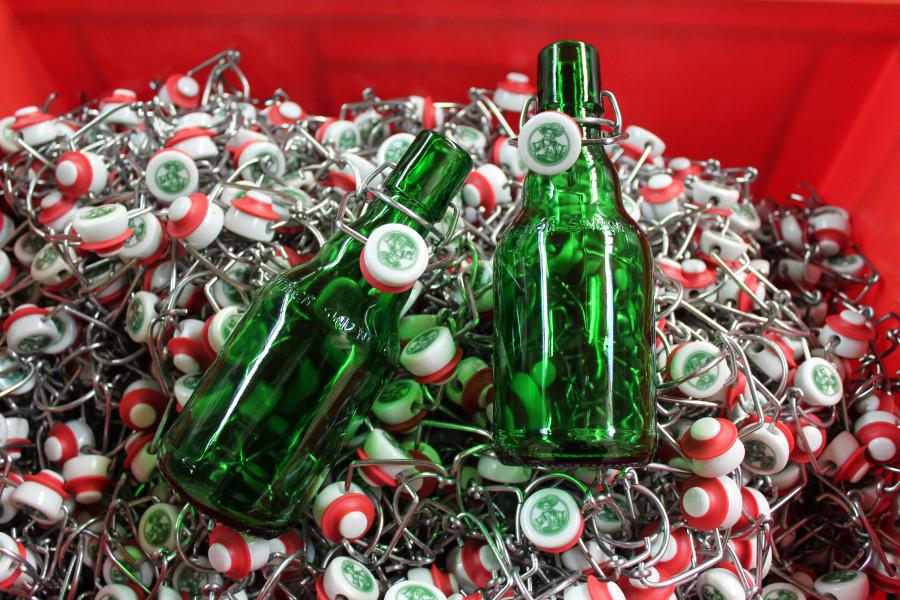 Verschlüsse_Bierflaschen